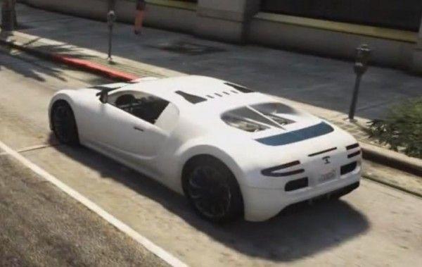 New GTA Online Money Glitch | GTA Onliner