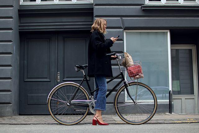TWO DAYS IN COPENHAGEN | Hanna Stefansson | Bloglovin'