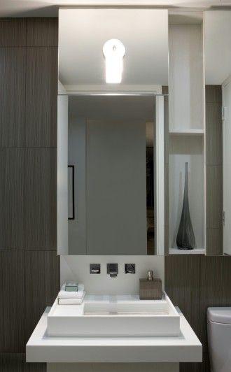 8 best re hotel residences images on pinterest for Bathroom designs ottawa