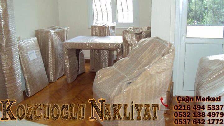 istanbul-kartal-kozcuoğlu-evden-eve-nakliyat-ambalajlama-paketleme-eşya-ev-taşımacılığı-3
