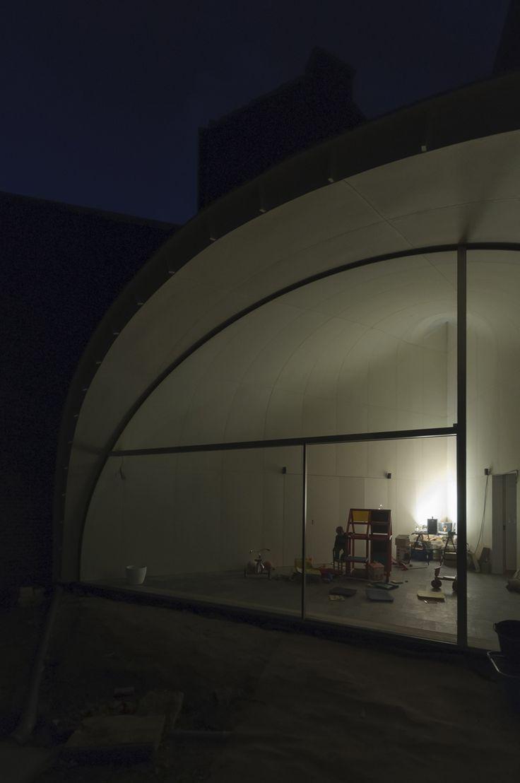 LRLP House | 51n4e