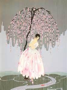 Art Deco Artists - Bing Images