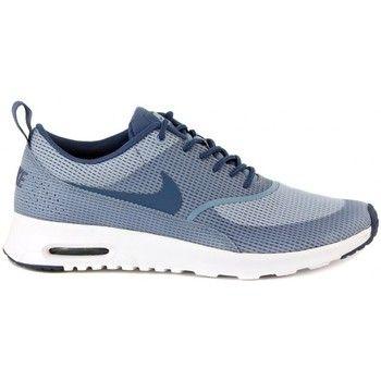Afbeelding van Sneakers Nike AIR MAX THEA