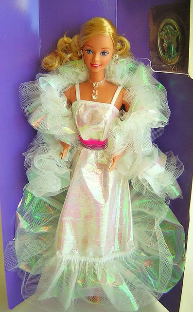 17 best images about toys my daughters played with in 1980 39 s on pinterest childhood memories - Barbie barbie barbie barbie barbie ...
