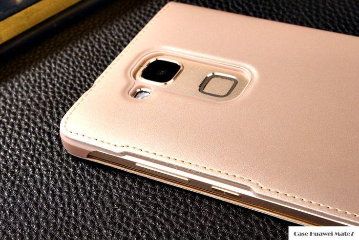 เคส Huawei Ascend Mate7 แบบฝาพับโชว์หน้าจอสุดหรู ราคาถูก ราคาส่ง https://www.facebook.com/HuaweiCases www.casemass.com/category/237/เคส-huawei/case-huawei-ascend-mate-7 #CaseMate7 #CaseHuaweiMate7 #CaseHuaweiAscendMate7