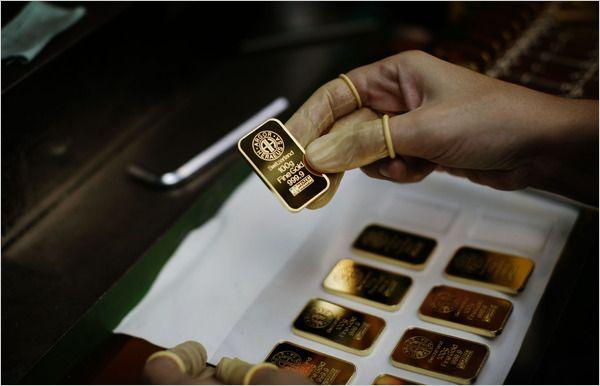 Pin On Today Gold Rate In Dubai Uae Per Gram Gold Price