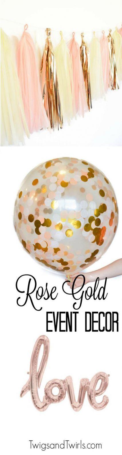 Trendy Birthday Balloons Surprise Night 62 Ideas