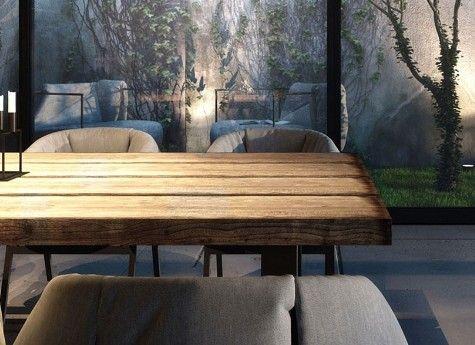 woonhome-ambachtelijke-tafels-tafel-ambachtelijk-gemaakt