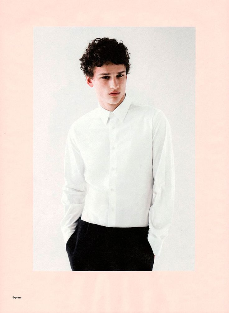 Simon Nessman shot by Billy Kidd with styling by Sean Spellman for the October 2012 issue of DETAILS magazine.: Nessman Shots, Nessman Don, 2012 Issues, Basic Instinct, Men Style, Men Fashion, Fashion Editorial, Details Magazines, Essential Style