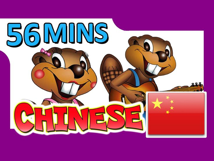 """Chinese Level 1 DVD"" - 56 Minutes, Learn to Speak Mandarin, Easy Chines..."