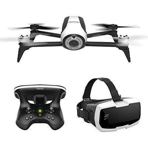 😍 One of the favourites in my store : Parrot Bebop 2 Quadcopter Drone with Skycontroller 2 & Cockpit FPV Glasses, 14 MP lens with Full HD Video and Return to Home http://amdelectronics.co.uk/products/parrot-bebop-2-quadcopter-drone-with-skycontroller-2-cockpit-fpv-glasses-14-mp-lens-with-full-hd-video-and-return-to-home?utm_campaign=crowdfire&utm_content=crowdfire&utm_medium=social&utm_source=pinterest
