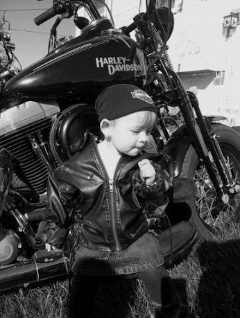 8° MOTO GUZZI MIERO E PIZZICA, Galatina (LE)... sto arrivando! Non importa anche se sono in Harley, la passione non conosce marche!   #lecce   #galatina   #guzzi   #raduno   #pizzica