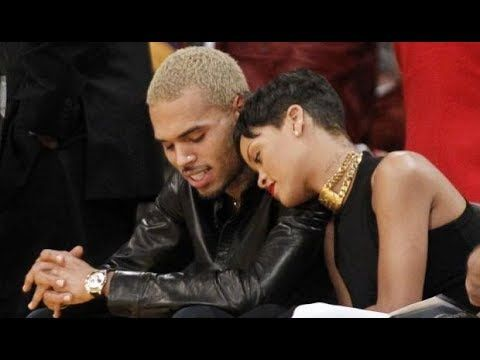 Chris brown & Rihanna Going At it (Music Video) New 2018 #thatdope #sneakers #luxury #dope #fashion #trending