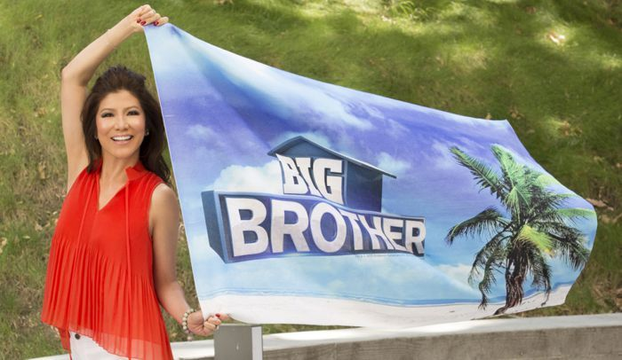 'Big Brother 19' Roadmap To Season Premiere