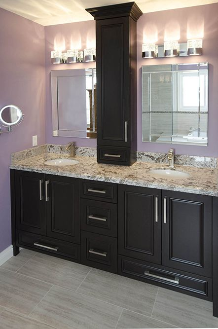 9 Best Images About Custom Vanities Counter Tops On