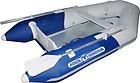 EUR 499,00 - Schlauchboot Sportboot Boot - http://www.wowdestages.de/2013/06/01/eur-49900-schlauchboot-sportboot-boot/