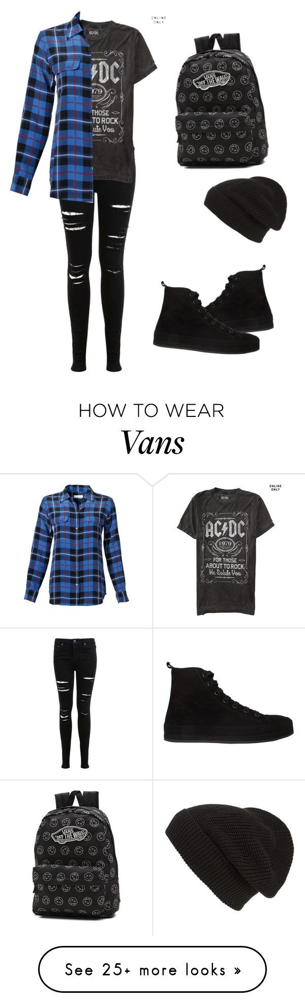 """""""The Seasons Never Change ♡ ♡"""" by lizziejadef on Polyvore featuring moda, Miss Selfridge, Equipment, Ann Demeulemeester, Vans ve Phase 3"""