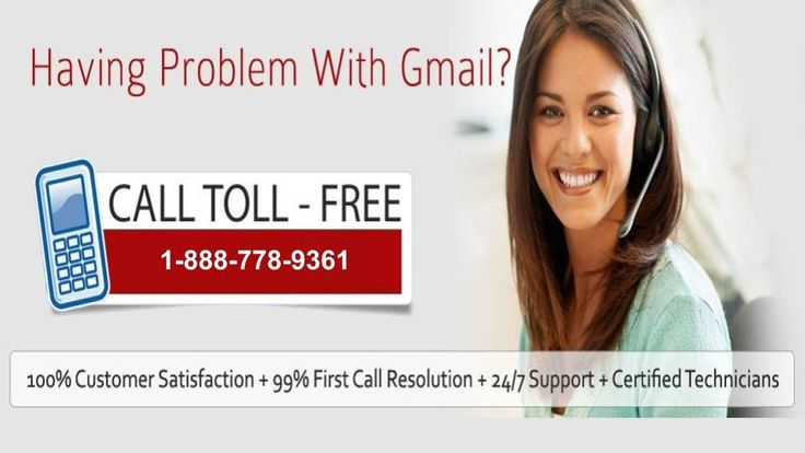 We can fix all Gmail associated issues like Password change, forget, data recovery, account Hacked and many more problems. So just call our Toll free Gmail Help Phone Number 1-888-778-9361.