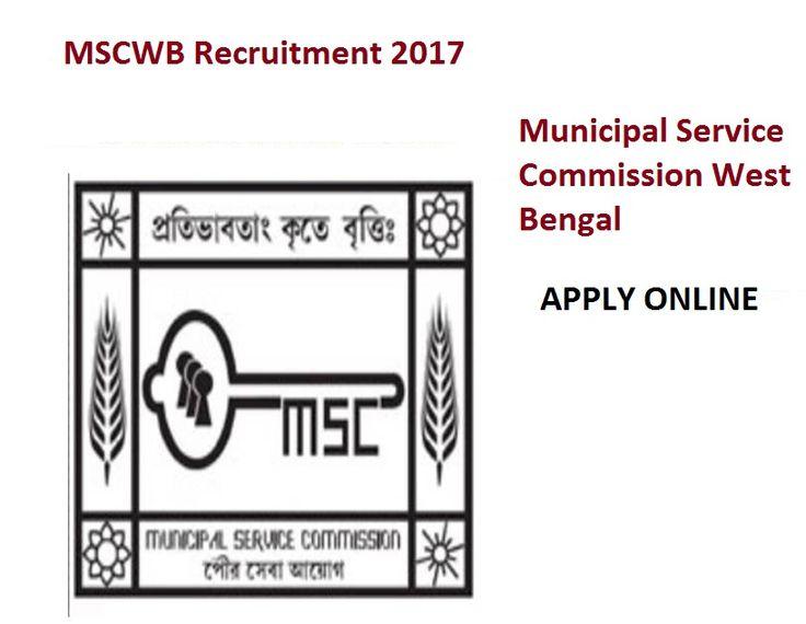 Ide Terbaik Municipality Vacancies Di