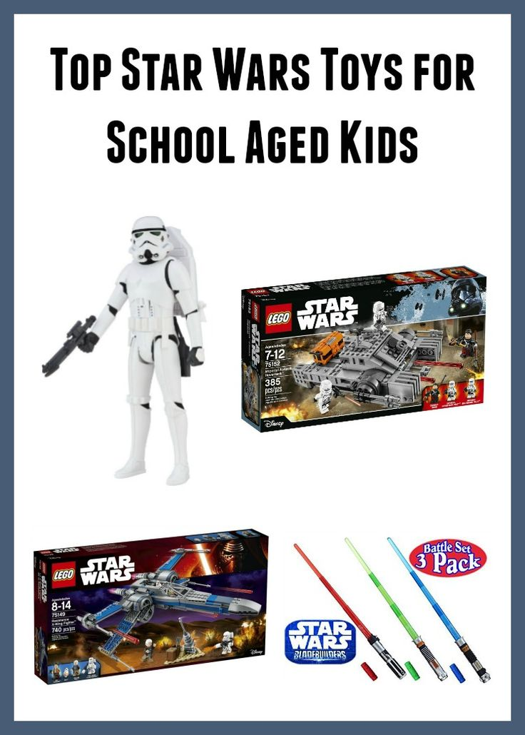 Best Star Wars Toys And Gifts : Best all things legos images on pinterest lego