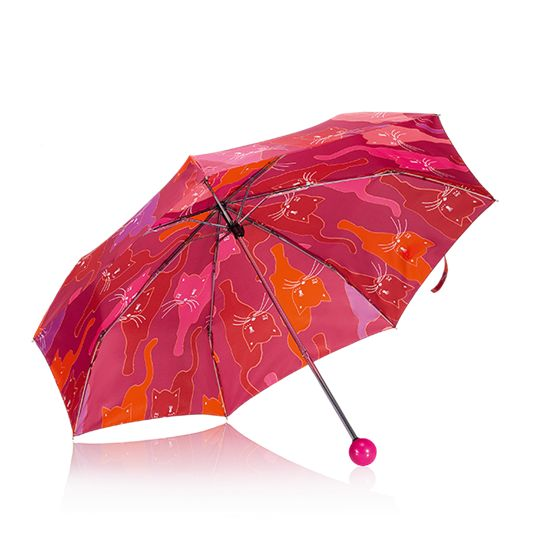 Deštník Cat