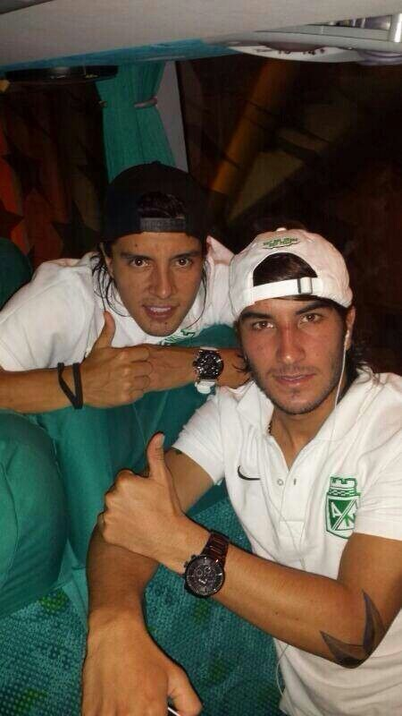#Cardenas #Perez