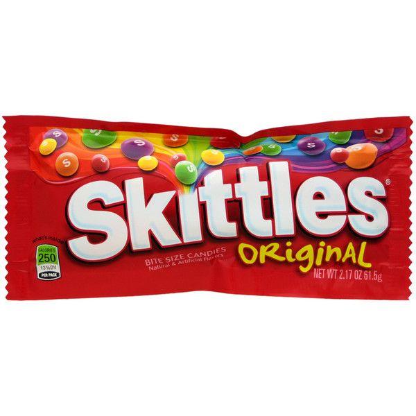 25 Best Skittles Images On Pinterest Skittle Sweet