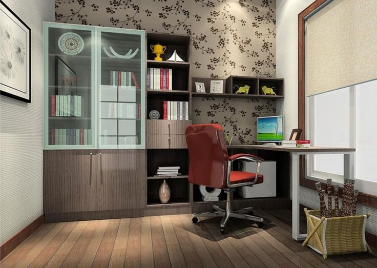 master bedroom study table 95 best images about room decoration and design ideas 16129