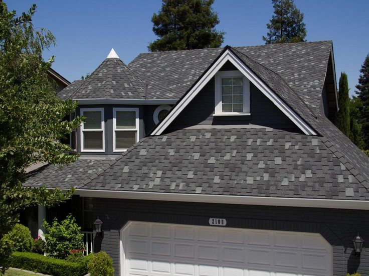 Best 17 Best Images About Paramount Signature Cut Shingles On 640 x 480