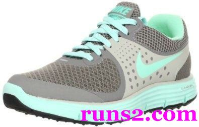 #Discount #Nike #Shoes, cheap nike free for womens, fashion nikes for summer 2014, tiffany blue nikes, tiffany free runs