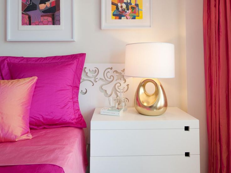 99 best bedroom ideas images on Pinterest Home Bedroom ideas