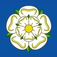 11 best lancashire yorkshire roses images on pinterest white roses yorkshire terrier. Black Bedroom Furniture Sets. Home Design Ideas