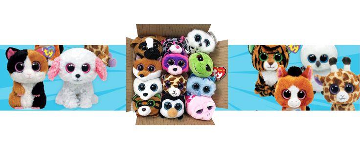 Ty boos mutsen, grote teddybeer, Nijntje en andere best-selling speelgoed tegen concurrerende prijzen. Bezoek de online winkel www.tyknuffels.nl om te winkelen vandaag.