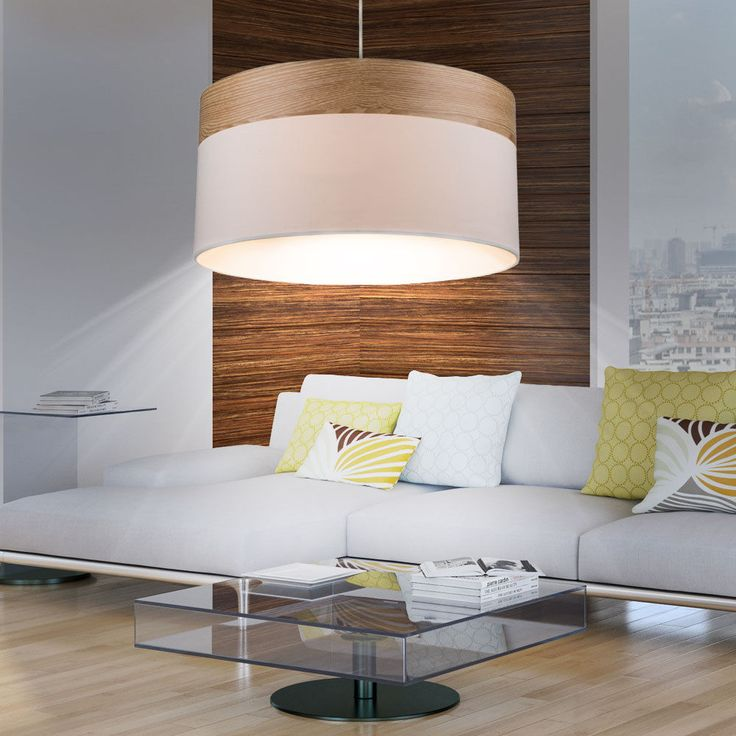 36 best lampen images on Pinterest Chandeliers, Lighting ideas and
