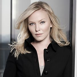 Kelli Giddish    Law and Order SVU