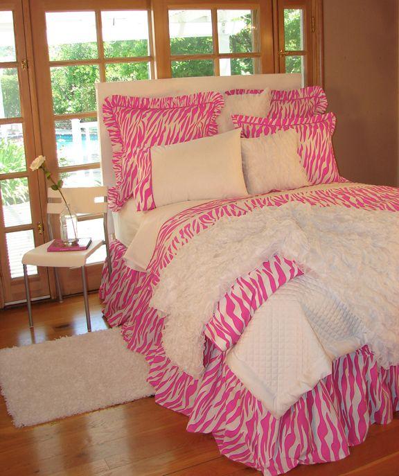 31 Best Teen Bedrooms Images On Pinterest: 17 Best Images About Teen Bedrooms On Pinterest