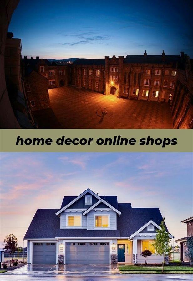Home Decor Online Shops 639 20181224092525 62 Modern Rustic