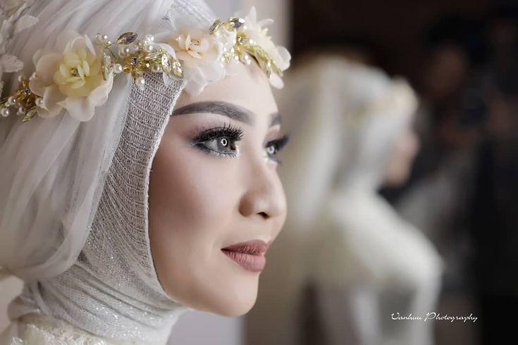 @iyannpartawijaya & @nurliyantichika @thy_partawijaya MUA : @iqitbangkit_makeup @hiyu.photography #prewedding #prewedd @inspirasiprewedding_ #candidbooty #couples @foto_prewedding @instagram #instagood #instaprewedd #photography #photographer #vintageph #like #landscaper @prewedding_hijabi @inspirasi_prawed @foto_prewedding  #mood #beautiful @prewedding_hijabi #follow #weddings #folowme #follow@prewedding_hijab @brideologi_wo