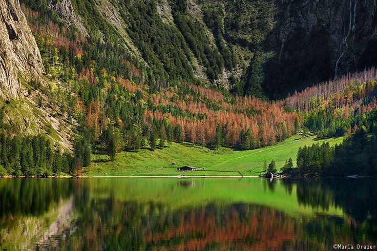 437 besten lakes bilder auf pinterest orte zum besuchen sch ne landschaften und urlaubsziele. Black Bedroom Furniture Sets. Home Design Ideas