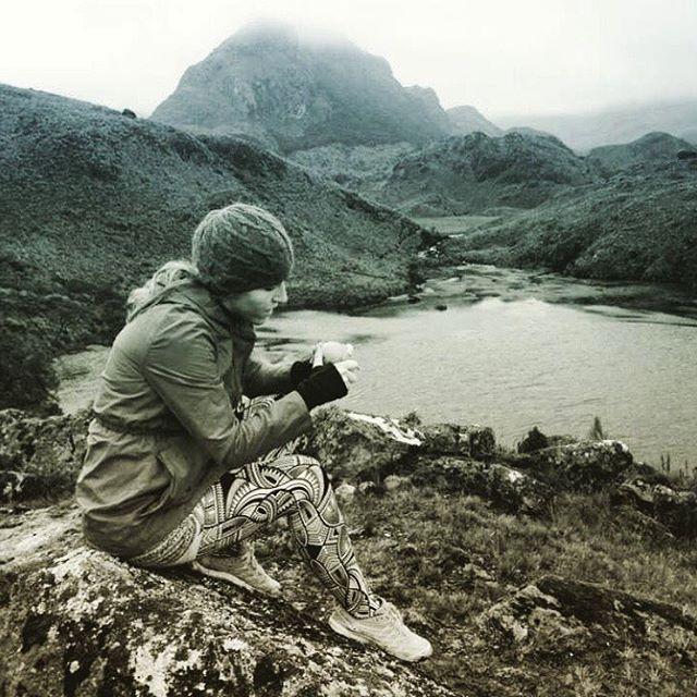 The solace of fierce landscapes   El solaz de paisajes feroces. . . . . . #SouthAmerica #discoversouthamerica #visitsouthamerica @discoversouthamerica #unlimitedsouthamerica @experiencesouthamerica #OnlyInSouthAmerica @destinationsouthamerica #Ecuador #AllYouNeedIsEcuador #AmaLaVida #fotoecua #gopro593 #instameetecuador @Bucketlistec @conoce.ecuador #ecuadortravel_ig #TurismoEcuador #whattodoinecuador #mejoresrecuerdos @pasajesecuador593 #ecuadorlounge @ecuadorlounge #ecuadorysuspasajes…