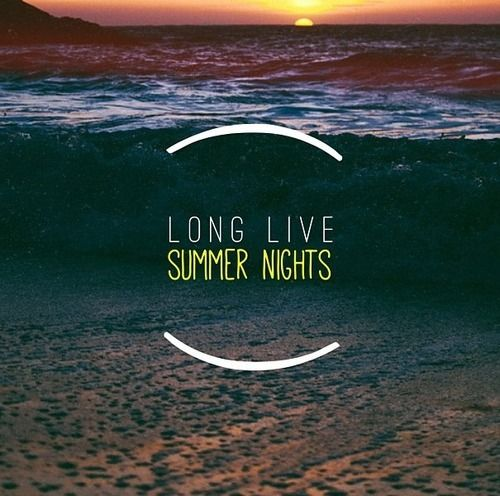 long live #summer have a #fun and safe #labordayweekend !!! long live <a class=