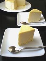 ... Icebox and icecream on Pinterest | Icebox Cake, Ice Cream Cakes and