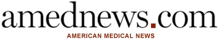 Topics in the news @ amednews.com - American Medical News -Medical vaccine exemptions for children not always justified - amednews.com