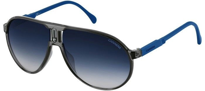 Gafas Carrera sunglasses