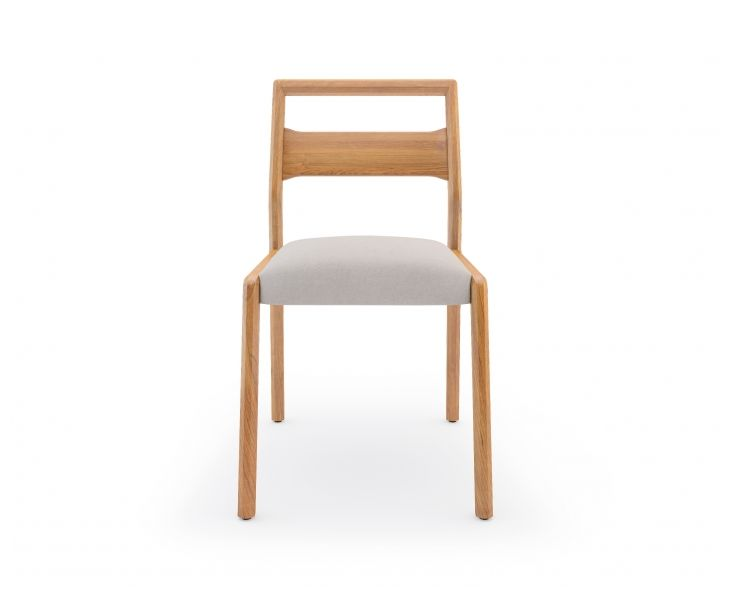 Adele Chair | roveconcepts.com