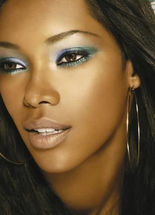 EYE POPPING! Tips On Rocking Bright & Bold Eyeshadow