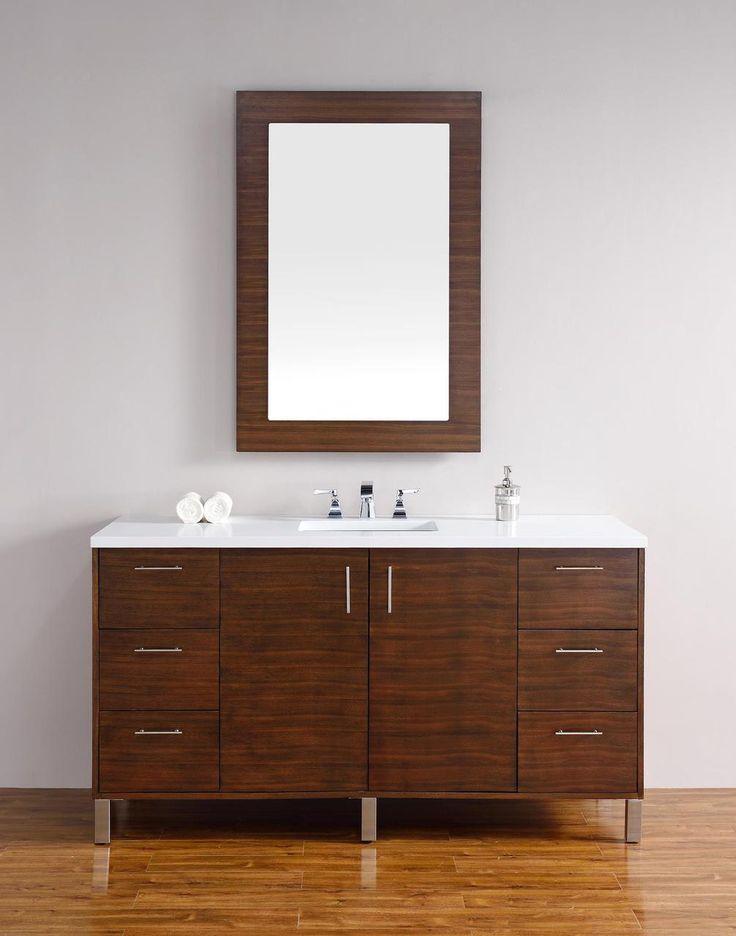 best 25 discount bathroom vanities ideas on pinterest black bathroom vanities traditional. Black Bedroom Furniture Sets. Home Design Ideas