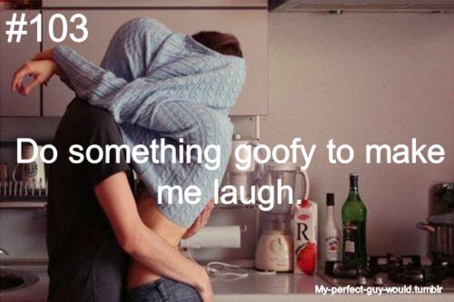 Hahahaha thatll be easy!