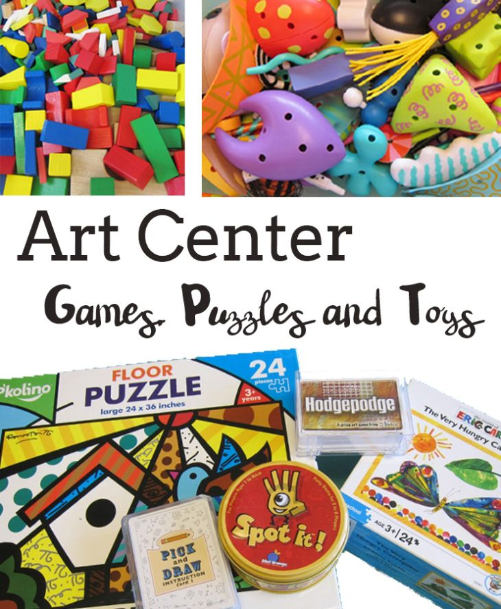 Best 25+ Art centers ideas on Pinterest | Spring crafts for ...