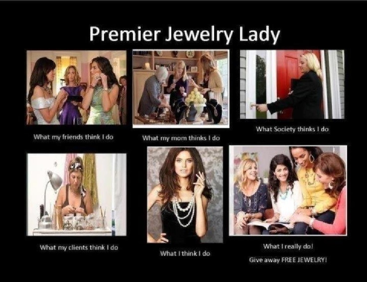 Funny Jewelry Meme : Best just funny jewelry stuff images jewelry